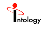 Intology